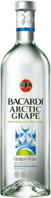 Medium bacardi artic grape rum orginal 400px