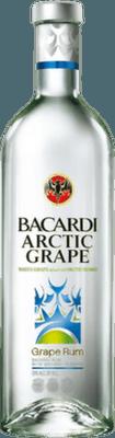 Medium bacardi artic grape rum orginal 400px