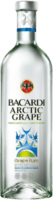 Small bacardi artic grape rum orginal 400px