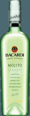 Medium bacardi mojito rum orginal 400px