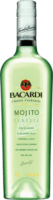 Small bacardi mojito rum orginal 400px
