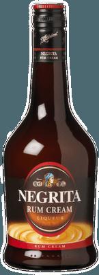 Medium negrita  cream rum orginal 400px