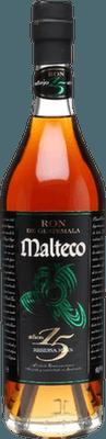 Medium ron malteco 15 year rum orginal 400px