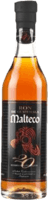 Small ron malteco 20 year rum