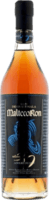 Small ron malteco 10 year rum original 400px