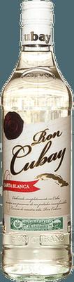 Medium ron cubay carta blanca rum orginal 400px