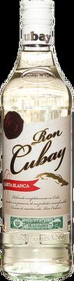 Ron cubay carta blanca rum orginal 400px