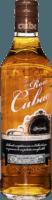 Small ron cubay reserva especial rum orginal 400px