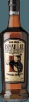 Small espinillar anejo rum