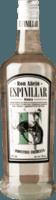 Small espinillar light rum
