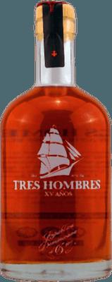 Medium tres hombres dominican republic 2013 rum orginal 400px