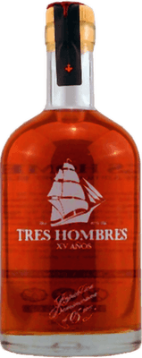 Medium tres hombres dominican republic 2013 rum orginal 400px
