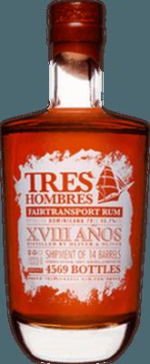 Medium tres hombres dominican republic 2014 rum orginal 400px