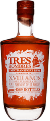 Medium tres hombres dominican republic 2014 rum orginal 400px