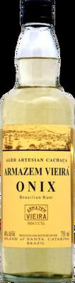Armazem vieira onix rum orginal 400px