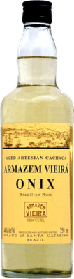 Medium armazem vieira onix rum orginal 400px