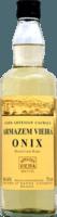 Small armazem vieira onix rum orginal 400px