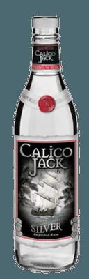 Medium calico jack silver rum orginal 400px