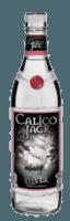 Small calico jack silver rum orginal 400px