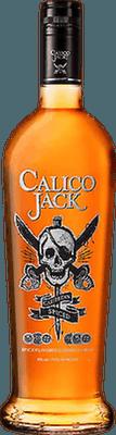 Medium calico jack spiced rum orginal 400px