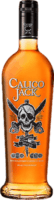 Small calico jack spiced rum orginal 400px