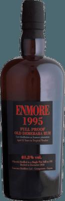 Medium enmore 1995 guyana rum orginal 400px