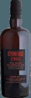 Small enmore 1995 guyana rum orginal 400px