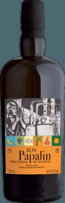 Medium papalin 042 rum orginal 400px