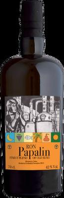 Papalin 042 rum orginal 400px
