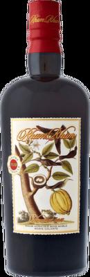 Capovilla pmg liberation 2010 rum orginal 400px