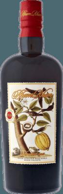 Medium capovilla pmg liberation 2010 rum orginal 400px
