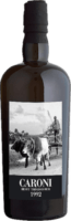 Small caroni  1992 rum orginal 400px