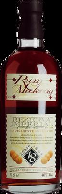 Malecon 18 year rum orginal 400px