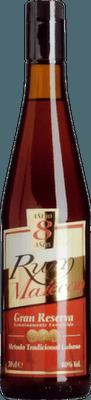 Medium malecon 8 year rum orginal 400px