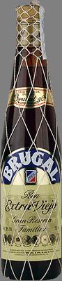 Brugal extra a ejo rum
