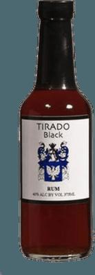 Medium tirado black rum orginal 400px