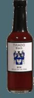 Small tirado black rum orginal 400px