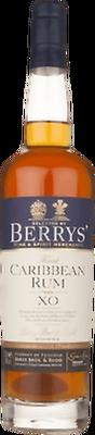 Berrys xo rum orginal 400px