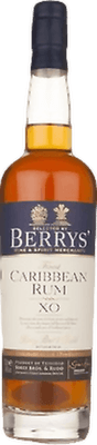 Medium berrys xo rum orginal 400px