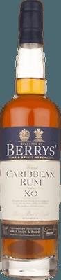 Medium berrys xo rum orginal 400px