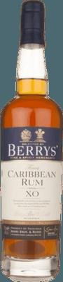 Medium berrys 8 year rum orginal 400px