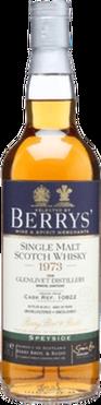 Berrys 1973 rum orginal 400px