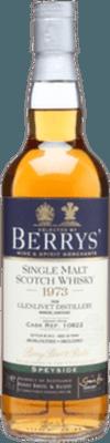 Medium berrys 1973 rum orginal 400px