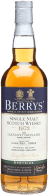Medium berrys 1973 rum orginal 400px