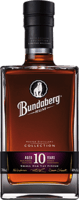 Small bundaberg 10 year rum