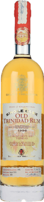 Medium the secret treasures old trinidad 1996 rum orginal 400px