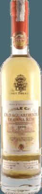 Medium the secret treasures old aguardiente de cana de cuba rum orginal 400px