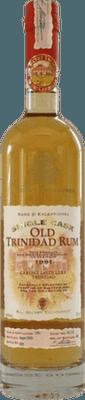 Medium the secret treasures old trinidad 1991 rum orginal 400px