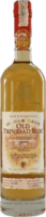 Small the secret treasures old trinidad 1991 rum orginal 400px