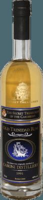 Medium the secret treasures old venezuelan 1991 rum orginal 400px